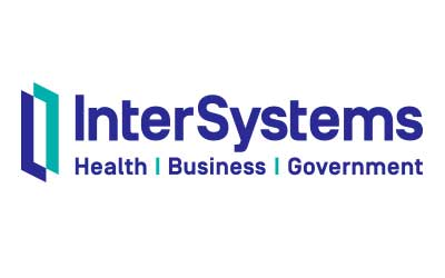 InterSystems 7 1