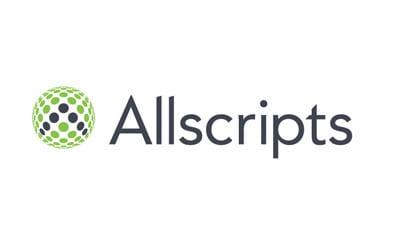 Allscripts 2 9