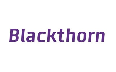 Blackthorn 0 40