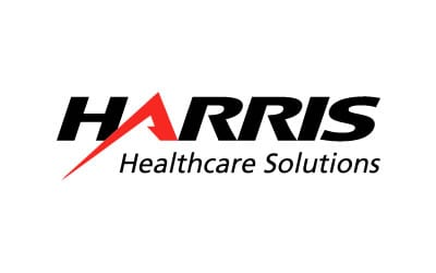 Harris Healthcare 0 75