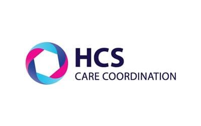 HCS 0 74