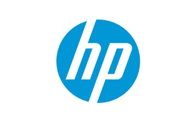 HP 0 84