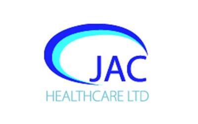 JAC 0 87