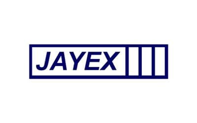 Jayex 0 93