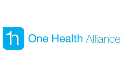 One Health Alliance 0 102