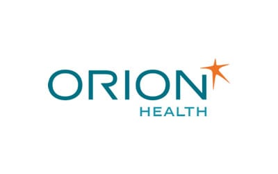 Orion Health 4 4