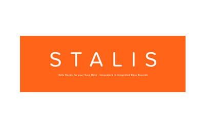 Stalis 0 110