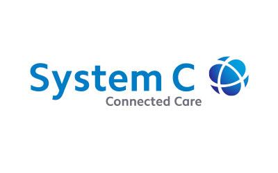 System C 0 110