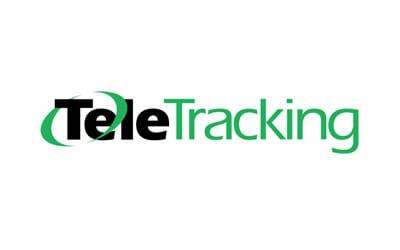Teletracking 0 118