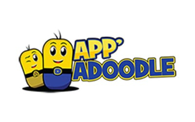 Appadoodle 0 40