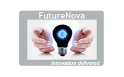 FutureNova 0 71