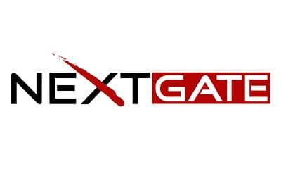 NextGate 0 94