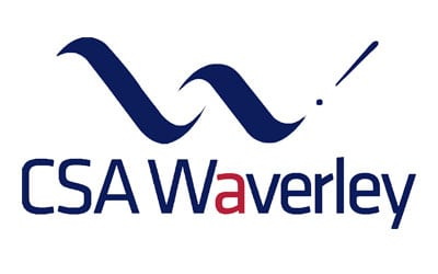 CSA Waverley 0 60