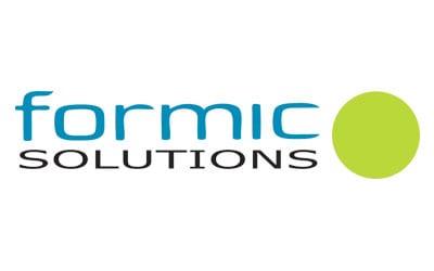 Formic