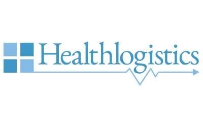 HealthLogistics 0 81