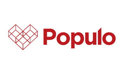 Populo Consulting 0 107