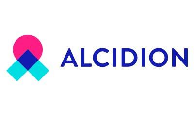 Alcidion 5 4