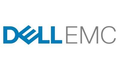 Dell EMC 1 22
