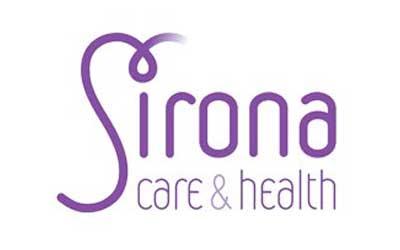 Sirona Health 0 109