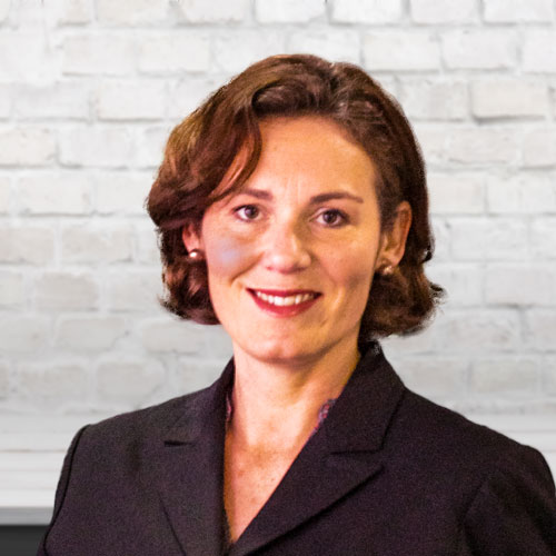 Myriam McLoughlin
