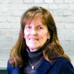 Susan Venables