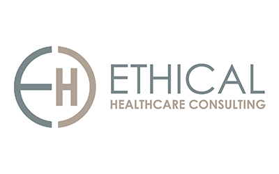 Ethical Health 0 73