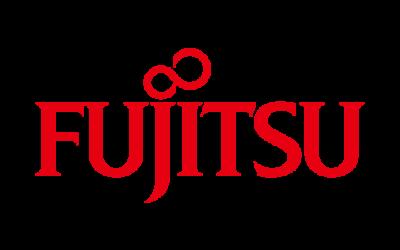 Fujitsu Health 1 16
